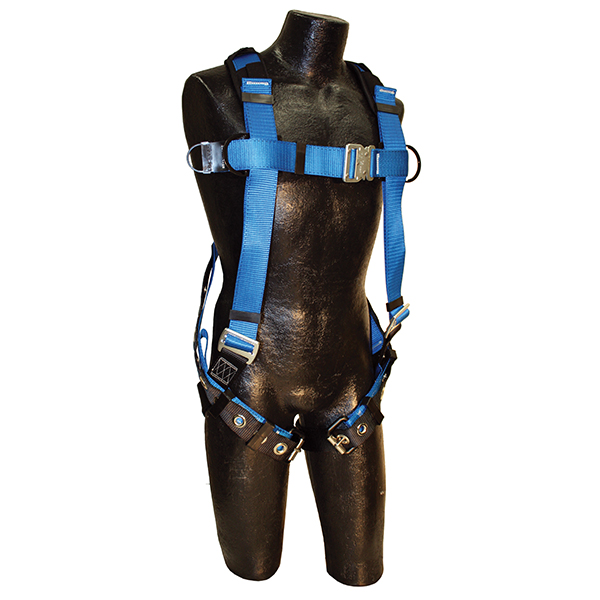 Reliance Ironman™ Lite Vest Style Harness