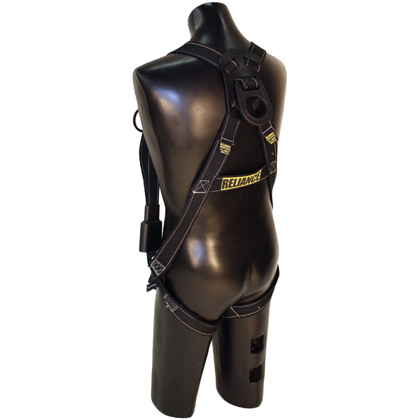 Reliance A-Series Nomex / Kevlar® Web Harness