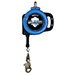 Skyloc II™ Self Retracting Lifeline, 100'