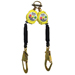 StopLite® Self Retracting Lifeline