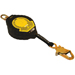 Skyloc™ Self Retracting Lifeline