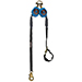 StopLite II™ Self Retracting Lifeline