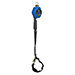 StopLite II™ Self Retracting Lifeline, 10', Tie-Back