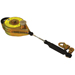 Leading Edge Self Retracting Lifeline
