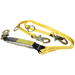 Skyline™ 6' Twin Leg Shock Absorbing Lanyard