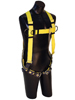 Reliance A-Series Harness