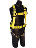 Reliance Ironman&#153 Construction Harness