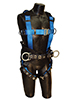 Reliance Ironman™ Lite Construction Style Harness